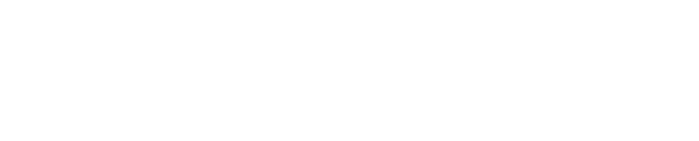 logo footer bianco self24h.com
